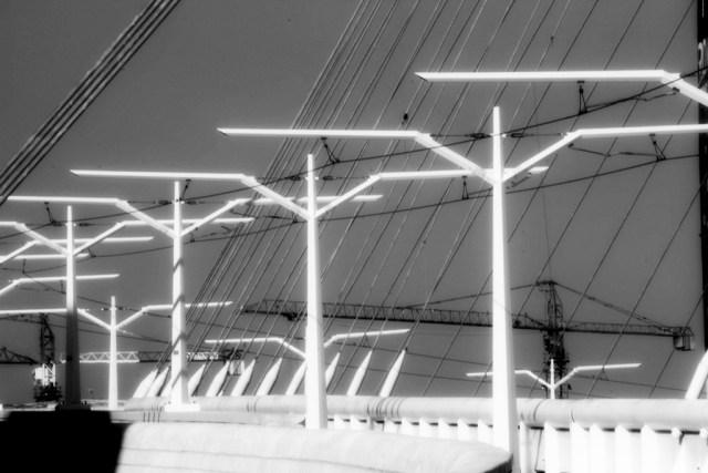 o19 jerusalem_bridge_8973