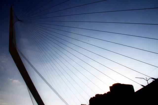 o22 jerusalem_bridge_9005