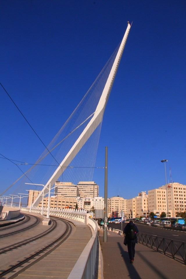 oo8 jerusalem_bridge_8972