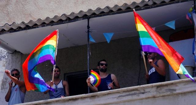 ablak zászlók