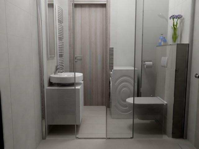 Fürdőszoba - Dryvitprofi Kft.