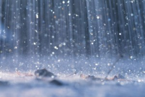 rain-300x200