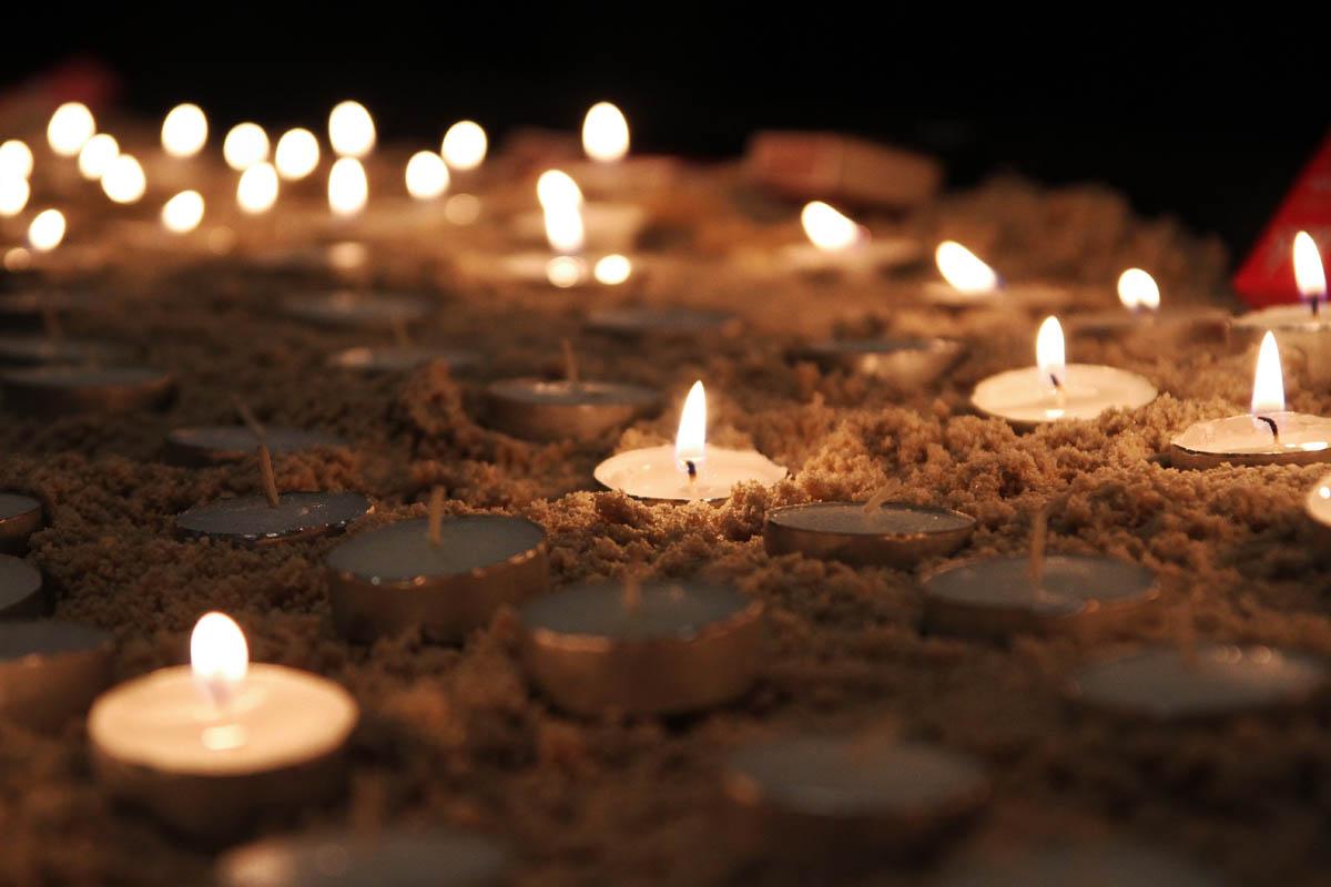 Szombaton világszerte kádist mondanak az arab országokban eltemetett zsidók emlékére