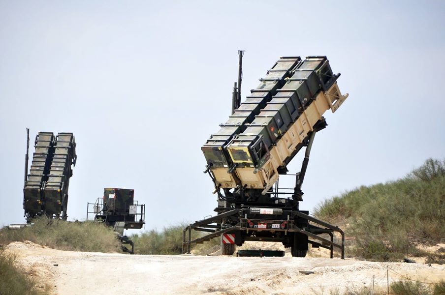Reggeli gyors – sikertelen rakétakilövés Gázából; Tel Aviv polgármestere is benevez a választásokra