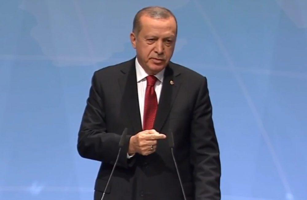 Ankara újabb nyilatkozatban erősítette meg, hogy a nézeteltérések ellenére javítana az Izraellel megromlott kapcsolatokon | Új Kelet online