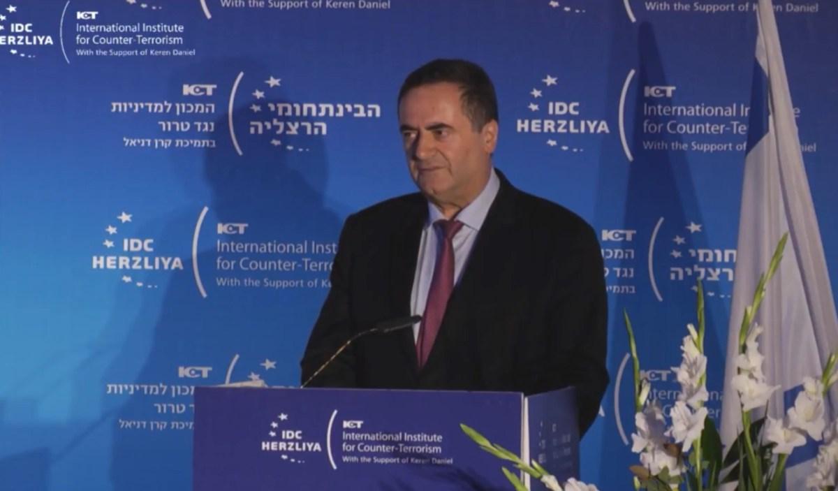 Előrehozott sorsvetés – Jiszrael Katz dilemmája a költségvetés