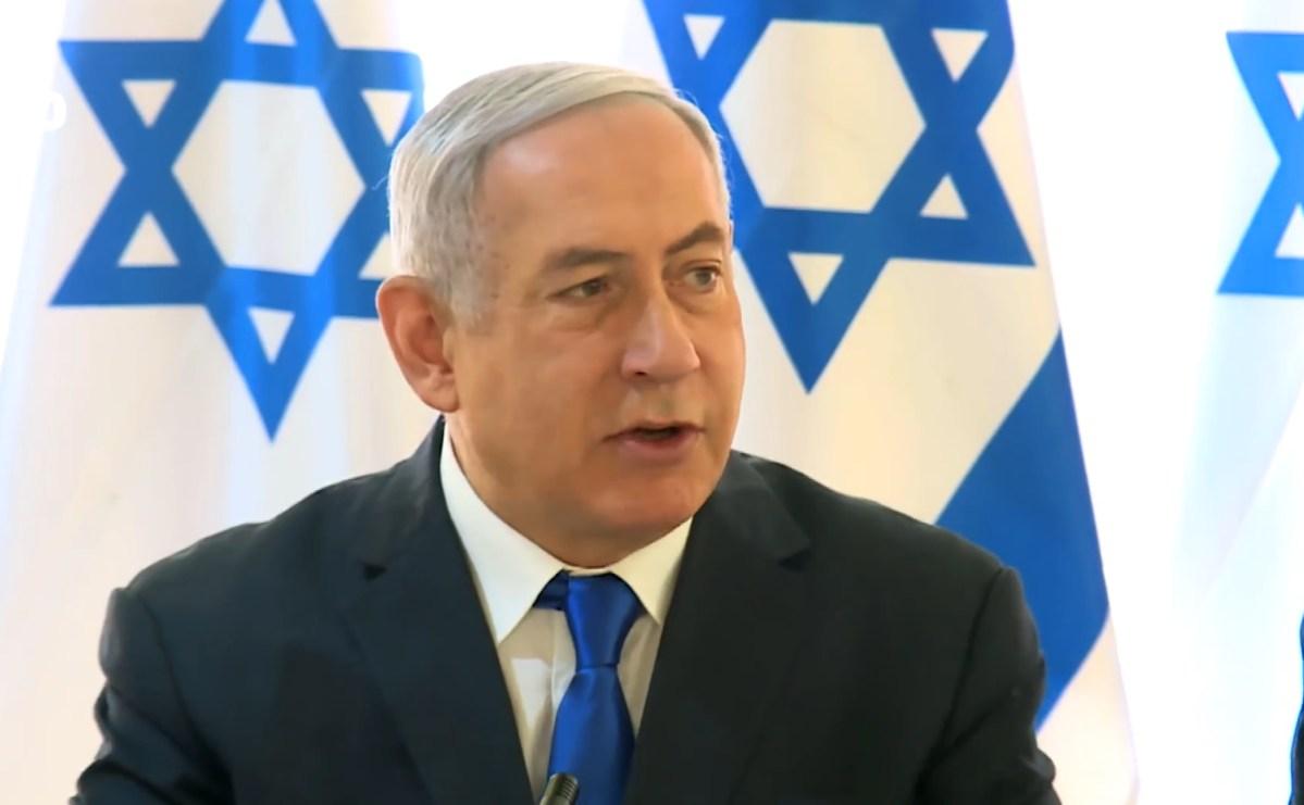 A jordán külügyminiszter elismerte, a Templom-heggyel kapcsolatos incidens miatt késlekedtek átrepülési engedélyt adni Netanjahunak