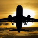 aircraft-holiday-sun-tourism-99567