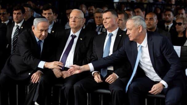 Pozícióharc a végsőkig: Edelstein az egészségügyi minisztériummal, a Jamina pedig az ellenzékben vigasztalódhat