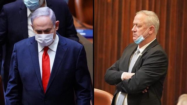 Lázadás a Likudban – kormányalakítás újra elhalasztva