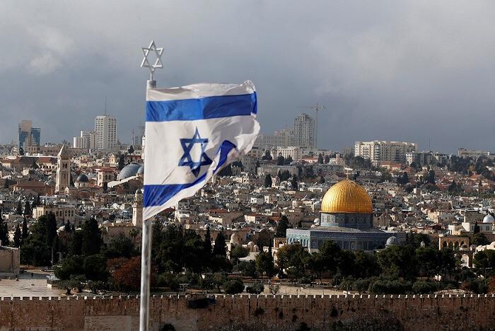 Ben Gvir a miniszterelnököt okolja, amiért a rendőrség megtiltotta a zsidók számára a Templom-hegy látogatását a Jeruzsálem napi ünnepen | Új Kelet online