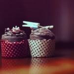 food-bakery-chocolate-sweet