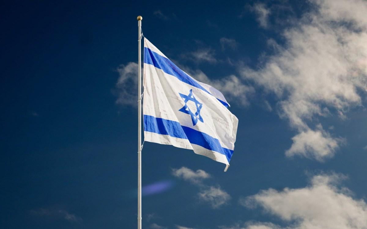 Netanjahu a hatalommal való visszaéléssel vádolja az ügyészeket miközben előnyben a megszerzett jelölések száma alapján – Rivlin szerint újabb választások lesznek