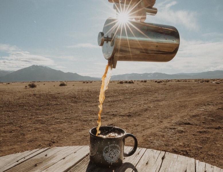 Reggeli gyors – zárlatra vonatkozó tudnivalók