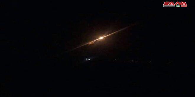 Reggeli gyors – hajnalban az izraeli légierő állítólag újabb légicsapást indított Szíriában