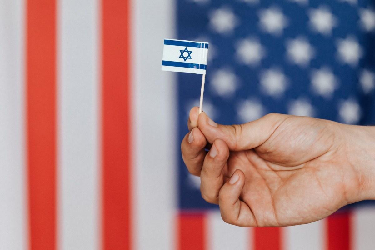 Reggeli gyors – elbúcsúztak az izraeli-amerikai nagykövetek