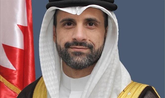 Bahrein hivatalosan kinevezte izraeli nagykövetét   Új Kelet online