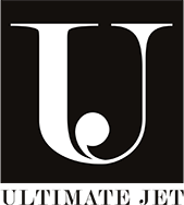 Logo-ultimate-jet-small