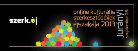 1239717_1416832545205591_154427470_n