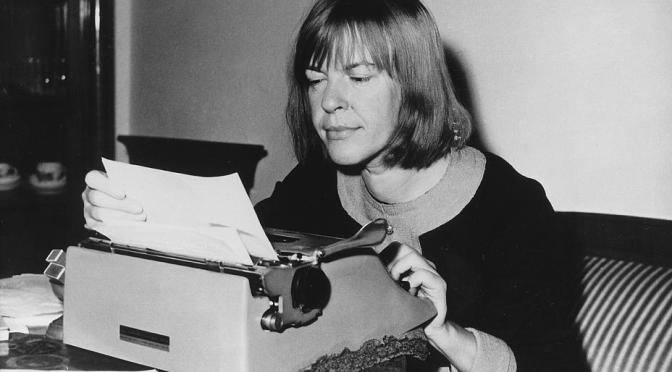 Ingeborg Bachmann: Adósság-idő