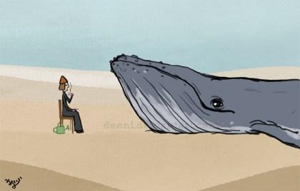desert_whale_by_deeni-d4epq0c