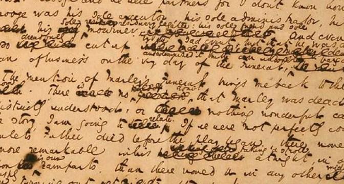 John Donne:  Imák felmerülő alkalmakra  XVII. elmélkedés