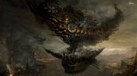 17961-steampunk-blimp-1920x1080-fantasy-wallpaper