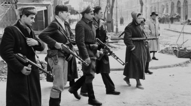 Jenci, 1956