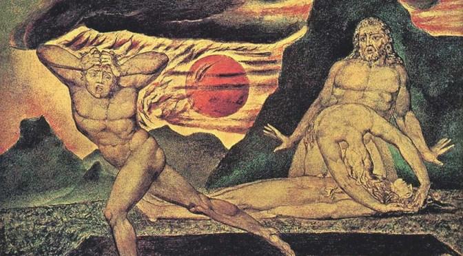 Lírai meditációk Hámori Attila versei kapcsán