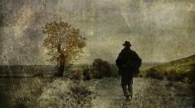 Victor Hugo: Holnap hajnalban