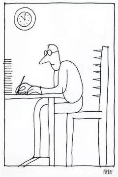 Réber író