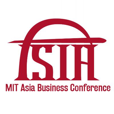 マサチューセッツ工科大学 2016年度アジアビジネスコンファレンスを開催