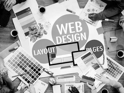 Web Design_title pic