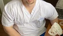 Dr. Czakó László