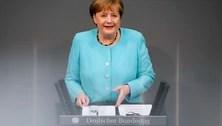 Angela Merkel k