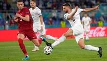 EURO-2020 – Könnyed olasz siker a nyitómeccsen