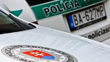 rendőrség illusztráció