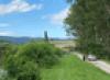 27 éves magyarországi férfi fulladt bele egy szlovákiai tóba