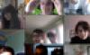 Játékos programozás micro:bitekkel – online szakkör