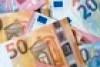 pénz euró
