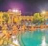 Több mint 30 magyarországi fürdőben élvezhetjük az éjszakai fürdőzések hangulatát