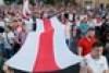 Fehérorosz elnökválasztás