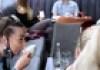 Június közepétől enyhébbek lesznek a koronavírus miatt elrendelt szabályok Ausztriában