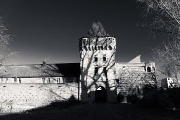 Turm IV