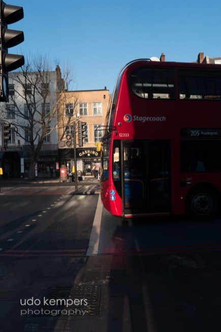 20171126-London-20170124-122354-SAM_7323
