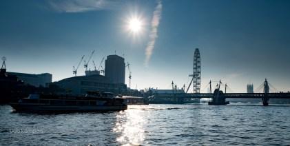 20171126-London-20170124-135930-SAM_7465