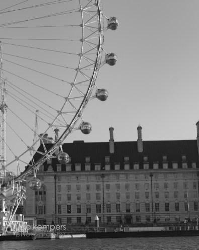 20171126-London-20170124-140213-SAM_7478