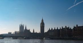 20171126-London-20170124-140633-SAM_7482