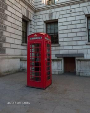 20171126-London-20170124-145614-SAM_7576