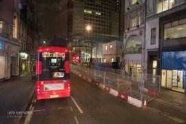 20171126-London-20170126-011501-SAM_7749